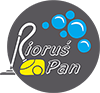 piotrus-pan